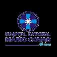 mkario-covas
