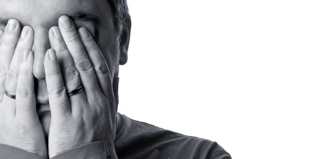 Como melhorar sua vida melhorando sua autoestima
