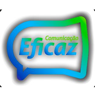 logo-curso-comunicação-eficaz