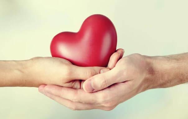 Comunicação com empatia, a mágica do bom relacionamento!