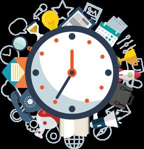 palestra-gestão-do-tempo