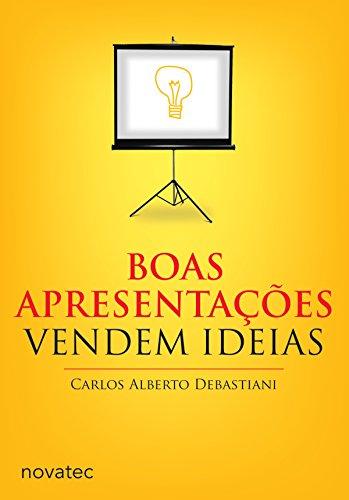 boas-apresentações-vendem-ideias