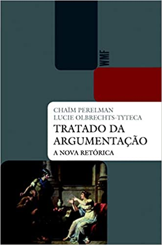 tratado-de-argumentação-a-nova-retórica-perelman