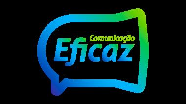 com-eficaz-logotipo